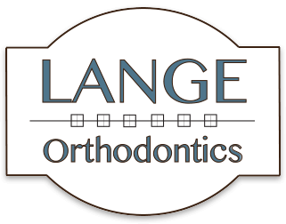 Meet Dr  Lange   Lange Orthodontics   Milford Ohio