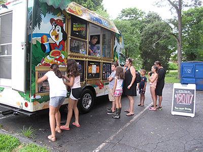 Kona-Ice-day.jpg